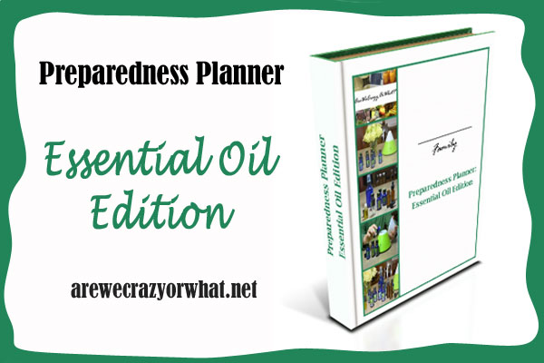 Prepardeness-Planner-Essential-Oil-Edition