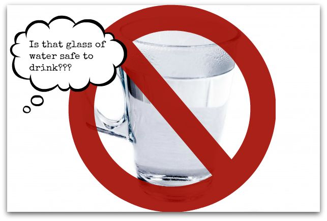 Your Guide to Safe Drinking Water Post Disaster | www.HerbalPrepper.com